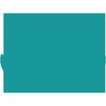 Abbildung des Huawei Logo